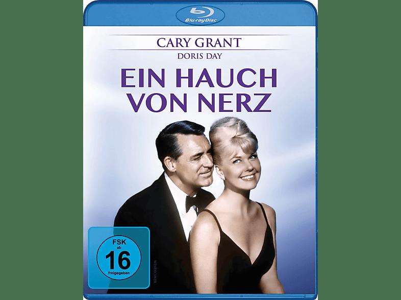 Ein Hauch von Nerz [Blu-ray]