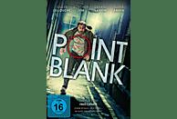 Point Blank - Aus kurzer Distanz [DVD]