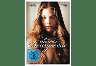 Die nackte Bourgeoisie DVD