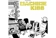 Homewreckers - Machinekiss [Vinyl]