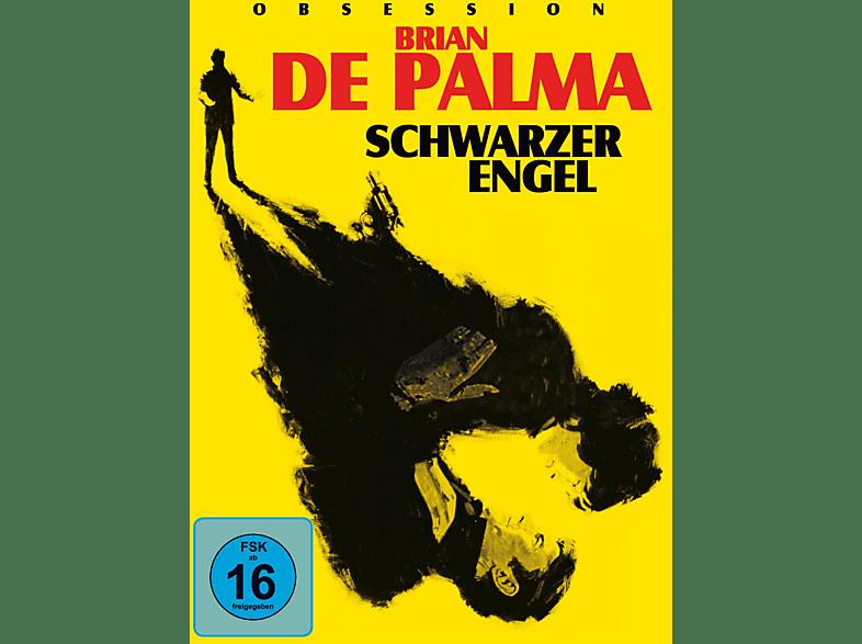 Schwarzer Engel [DVD]