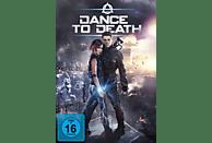 Dance To Death [DVD]