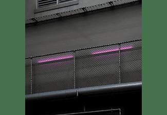 pixelboxx-mss-75773702