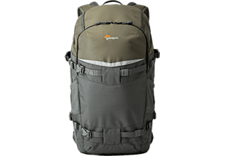 LOWEPRO Flipside Trek BP 450 AW Grijs
