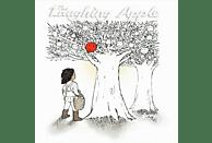 Yusuf Islam - The Laughing Apple [CD]