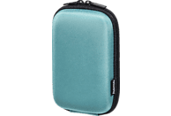 HAMA Hardcase Colour Style 80L Kameratasche , Türkis
