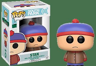 POP! TV: South Park - Stan