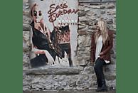Sass Jordan - Racine Revisited [CD]