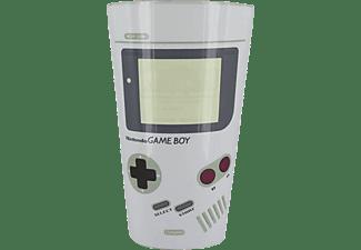 pixelboxx-mss-75778655