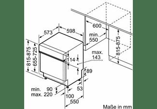 pixelboxx-mss-75779519