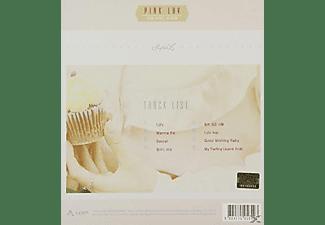 Apink - Pink Luv  - (CD)