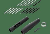 WACOM Intuos4 Accessory Kit  Zubehör Set