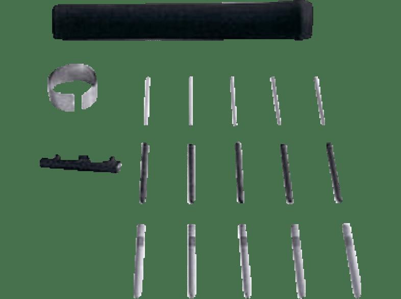 WACOM Intuos3 Pen Access Kit, Zubehör Set