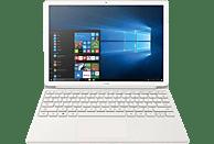 HUAWEI MateBook E, Convertible mit 12 Zoll Display, Core™ i5 Prozessor, 4 GB RAM, 256 GB SSD, HD-Grafik 615, Gold