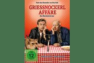 Griessnockerlaffäre [DVD]