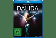 DALIDA [Blu-ray]