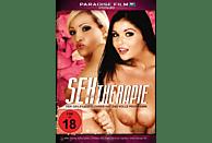 Sextherapie-Der Geile Liebeslehrer [DVD]