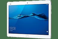 HUAWEI MediaPad M3 lite 10 WiFi, Tablet , 32 GB, 10.1 Zoll, Weiß