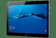 HUAWEI MediaPad M3 lite 10, Tablet , 32 GB, 10.1 Zoll, Grau