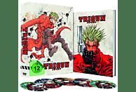 Trigun [DVD]
