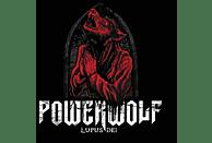Powerwolf - Lupus Dei [Vinyl]