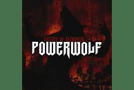 Powerwolf - Return In Bloodred [Vinyl]