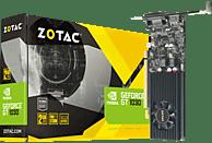 ZOTAC GeForce® GT 1030 2GB (ZT-P10300A-10L) (NVIDIA, Grafikkarte)