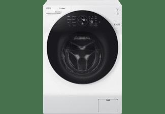 LG F 14 WM 10 GT Serie X Waschmaschine (10 kg, 1400 U/Min., A+++)