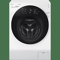LG F 14 WM 10 GT Serie X Waschmaschine (10 kg, 1400 U/Min.)