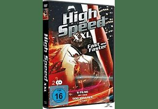 pixelboxx-mss-75797491