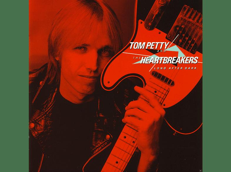 Tom Petty & The Heartbreakers - Long after dark Vinyl