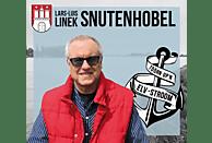 Lars-luis Linek - Töörn op'n Elv-Stroom [CD]