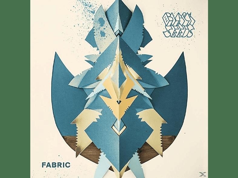 The Black Seeds - Fabric [Vinyl]