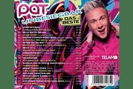 Pat - Unbesiegbar-Das Beste [CD]