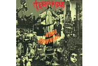 Terrorizer - World Downfall [Vinyl]