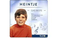Heintje - Das Beste,15 Hits [CD]