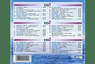 VARIOUS - Darling-Die Schönsten Schmuseschlager [CD]