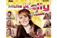 Maite Kelly - Maite Kelly & Freunde [CD]
