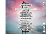 Keen' V - 7 [CD]