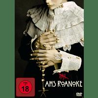 American Horror Story - Season 6 [DVD]