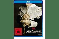 American Horror Story - Season 6 [Blu-ray]