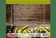 VARIOUS - A Tröpferl Volksmusik [CD]