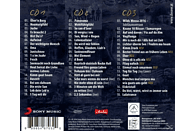 Seer - 20 Jahre-Nur das Beste! [CD]