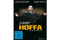Jimmy Hoffa [Blu-ray]