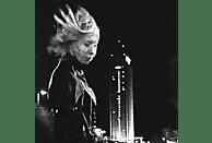 Ellen Allien - Nost RMXS 1 [Vinyl]