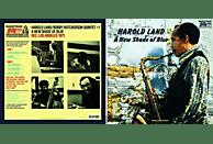 Harold Land - A New Shade Of Blue (Gatefold/LP+MP3) [LP + Download]