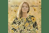 Judy Collins - Wildflowers [Vinyl]