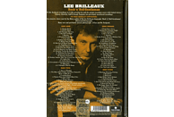 Dr. Feelgood, Lee Brilleaux - Lee Brilleaux - Rock 'N' Roll Gentleman [CD]