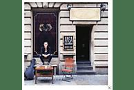 Ansa Sauermann - Weiße Liebe [CD]