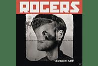 Rogers - Augen auf [CD]